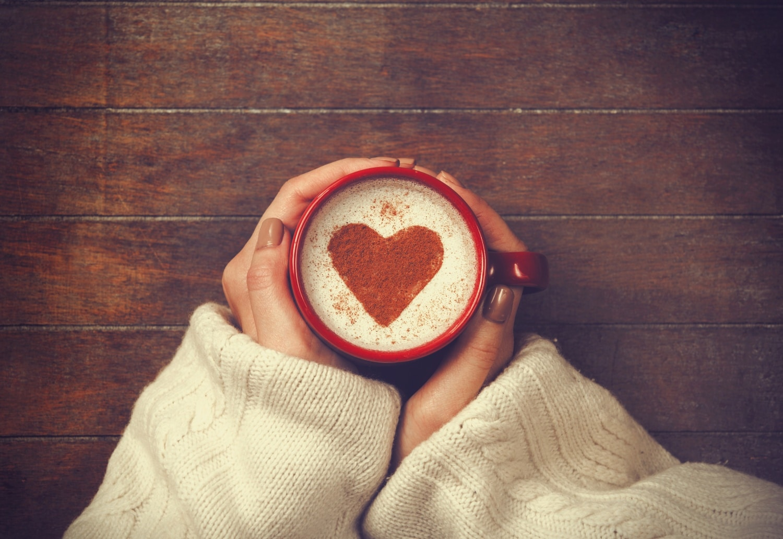 5 dolog, amit csak a kávéfüggők érthetnek meg igazán