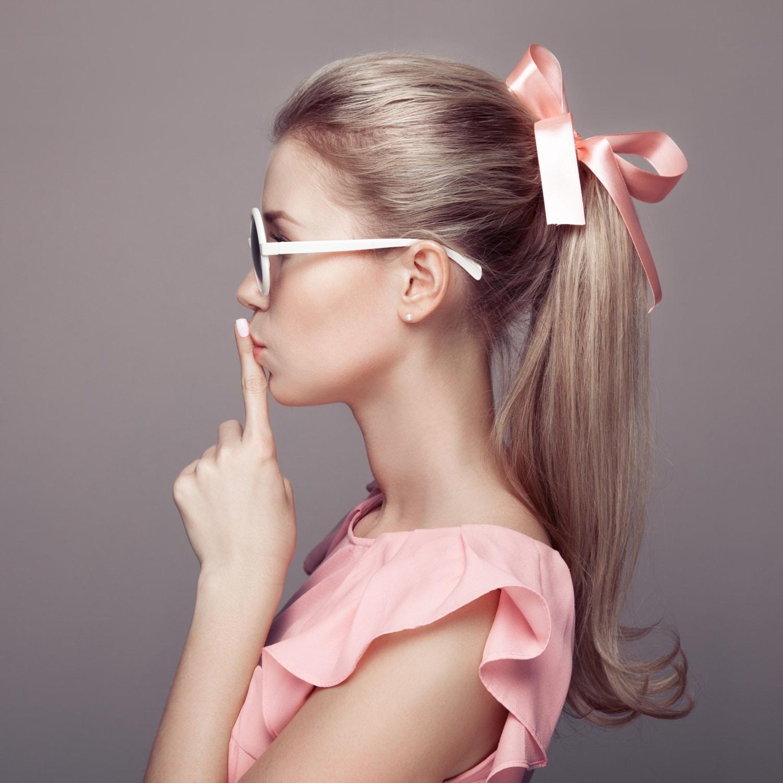5 dolog, amit már huszonévesen muszáj megtenned a szépségedért