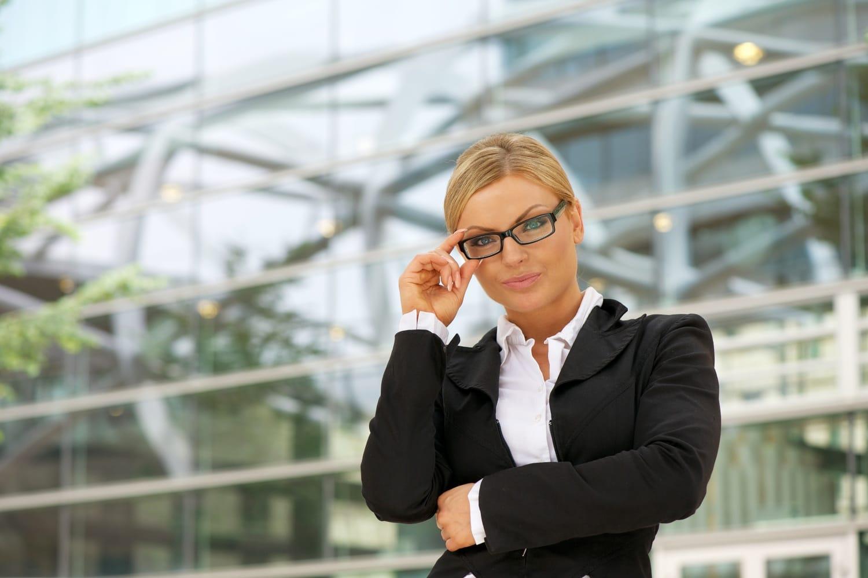 5 dolog, amit másképp csinálnak a megnyerő alfanők