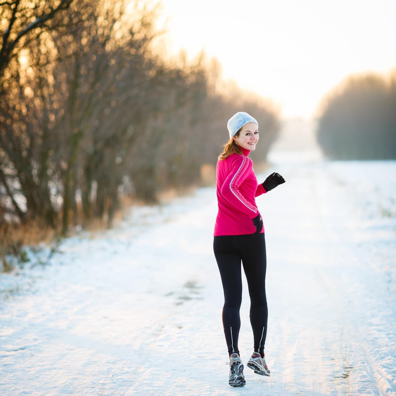 5 dolog, amit minden futónak tudnia kell