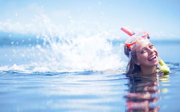 5 dolog, amit nem szabad kihagyni a nyaralás alatt
