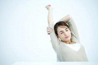 5 egészségügyi probléma, ami a fiatal nőket érinti