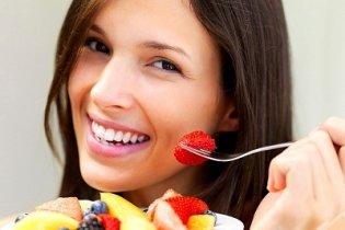 5 egészséges étel, amit naponta kell fogyasztani