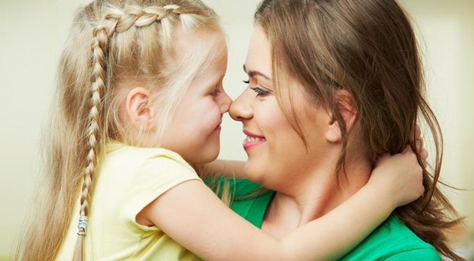 5 egészségtelen szokás, amire a gyerekedet tanítod