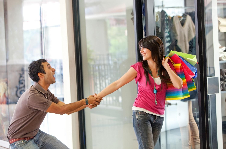 5 egyszerű trükk, hogy bárkit rávegyél bármire