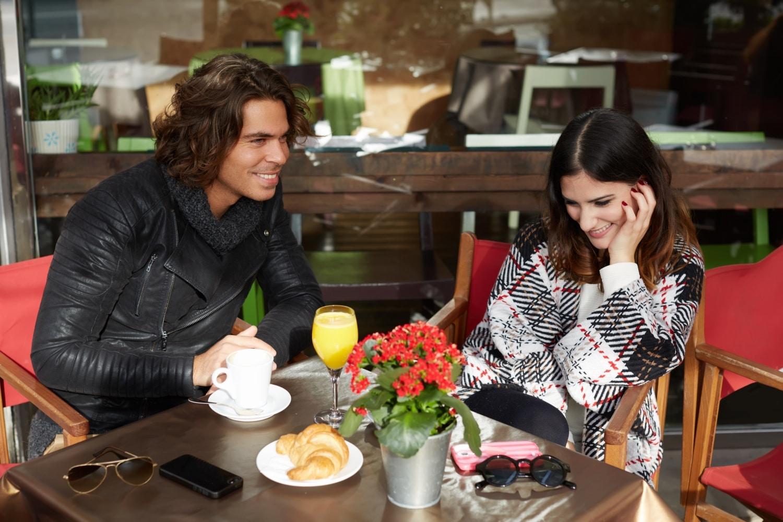 5 első randis hiba, amit jobb, ha elkerülsz