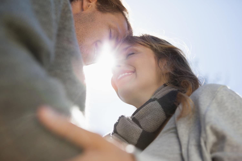 5 felismerés, ami a lélektársad megtalálásakor ér