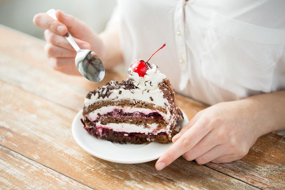 5 fenyegető veszély, amit a túlsúly okoz
