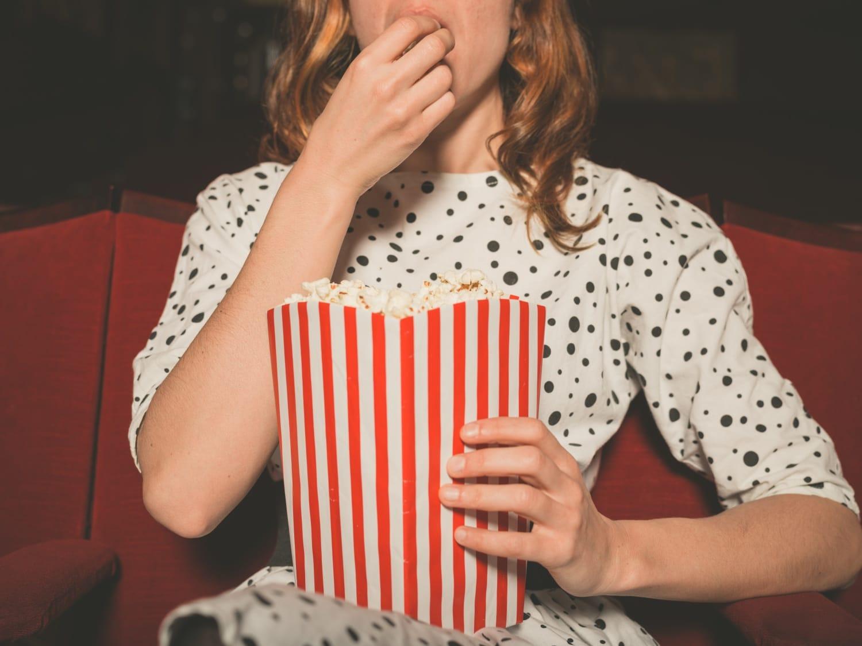 5 film, amit mindenképp meg kell nézned a moziban idén ősszel