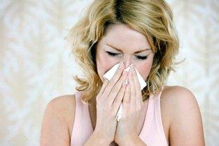5 fitnesz tipp, hogy megelőzd a sertés influenzát
