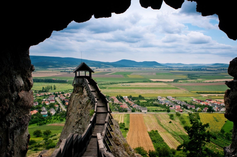 5 gyöngyszem magyar falucska, ahol zavartalanul romantikázhattok