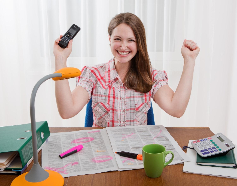 5  gyakori hiba, amit az álláskeresők elkövetnek – Így kerüld el őket!