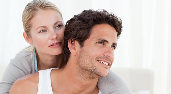5 gyorstipp a kiegyensúlyozottabb párkapcsolatért