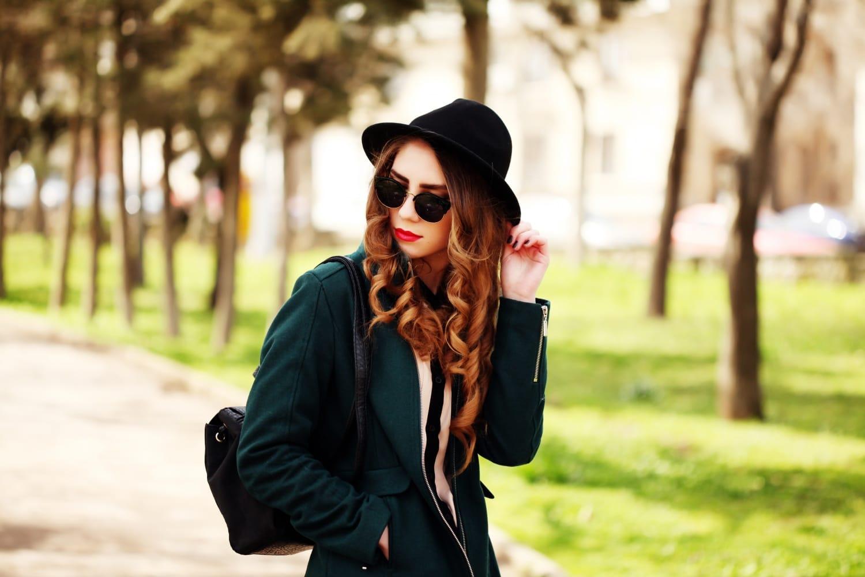 5 hajfestési hiba, amit szinte mindenki elkövet