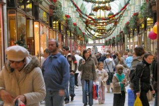 5 időmegtakarító vásárlási stratégia az ünnepekre
