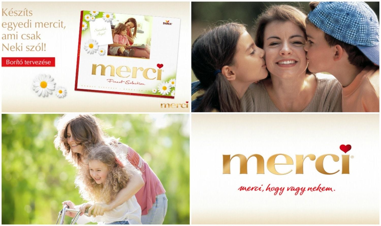 5 igazán egyedi és megható Anyák napi ajándék