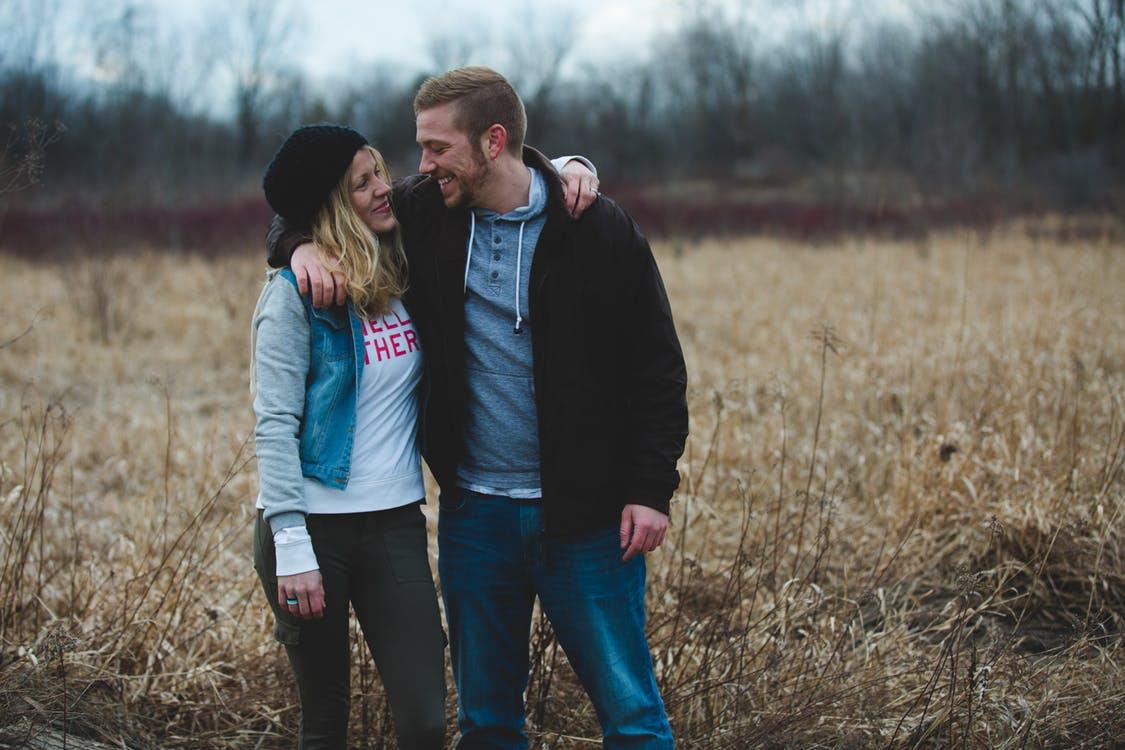 5 indirekt mód, hogy randira hívd! Azt hiszi majd, az ő ötlete volt