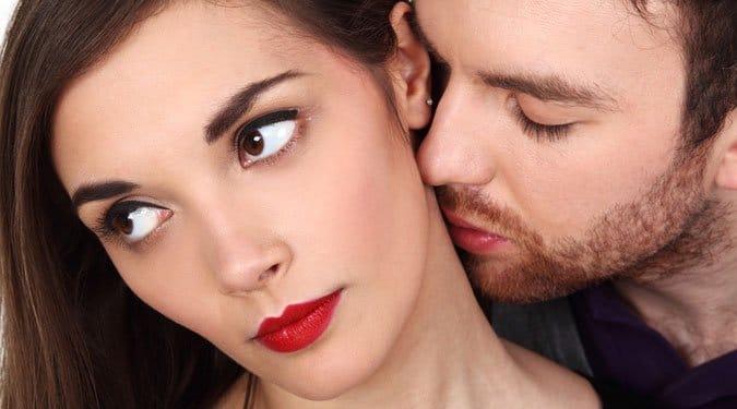 5 intő jel, hogy csak a szexre kellesz