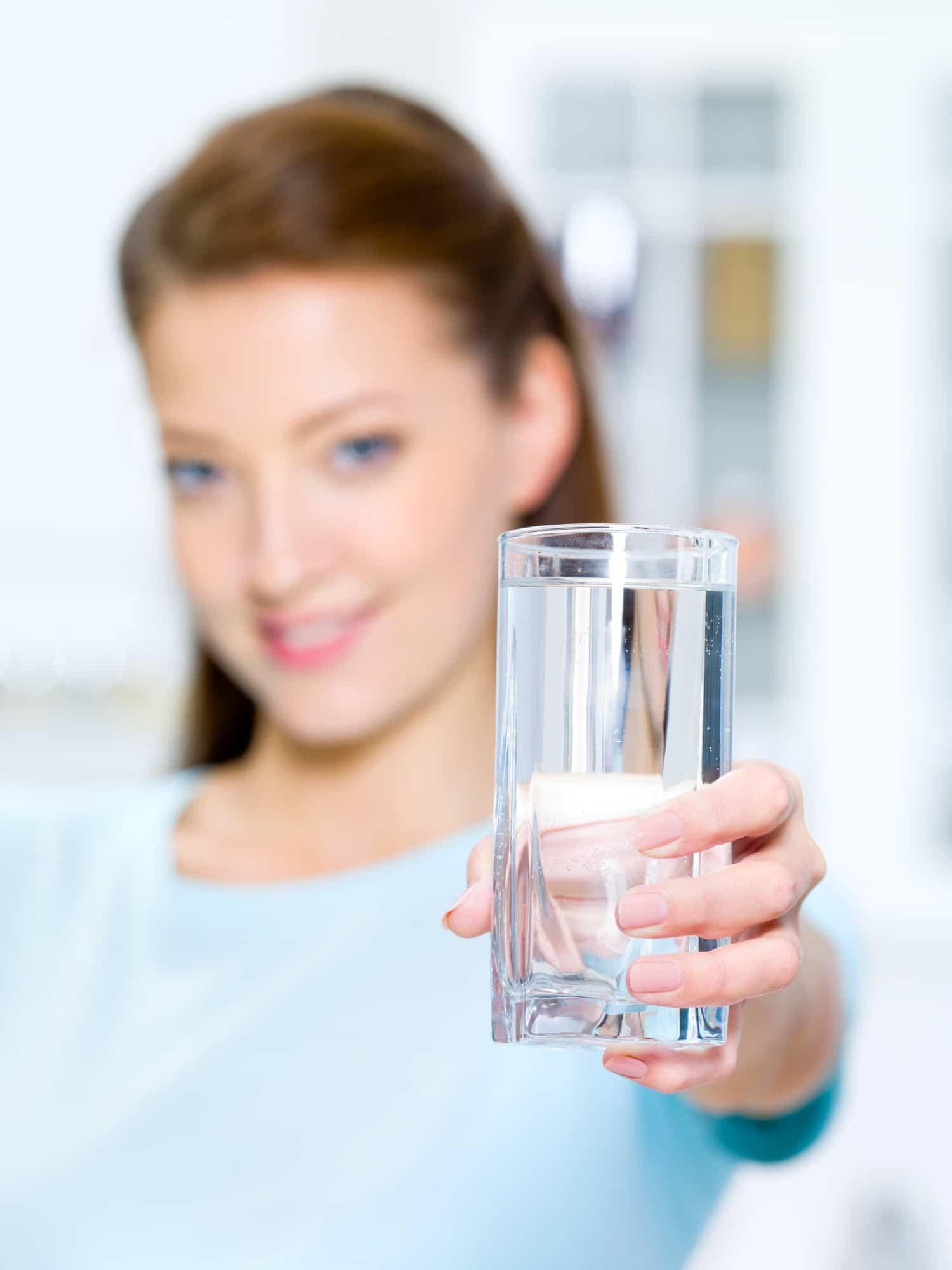 5 jövendölési módszer vízből, ami neked is működik