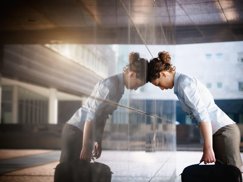 5 jel, hogy ideje felmondanod a munkahelyeden