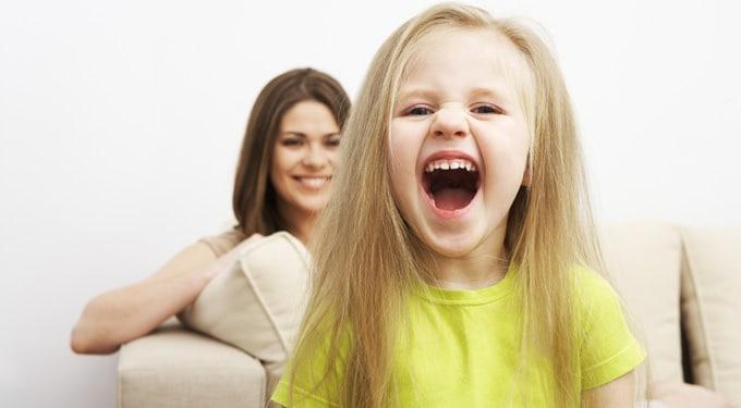5 jel, hogy túl engedékeny szülő vagy