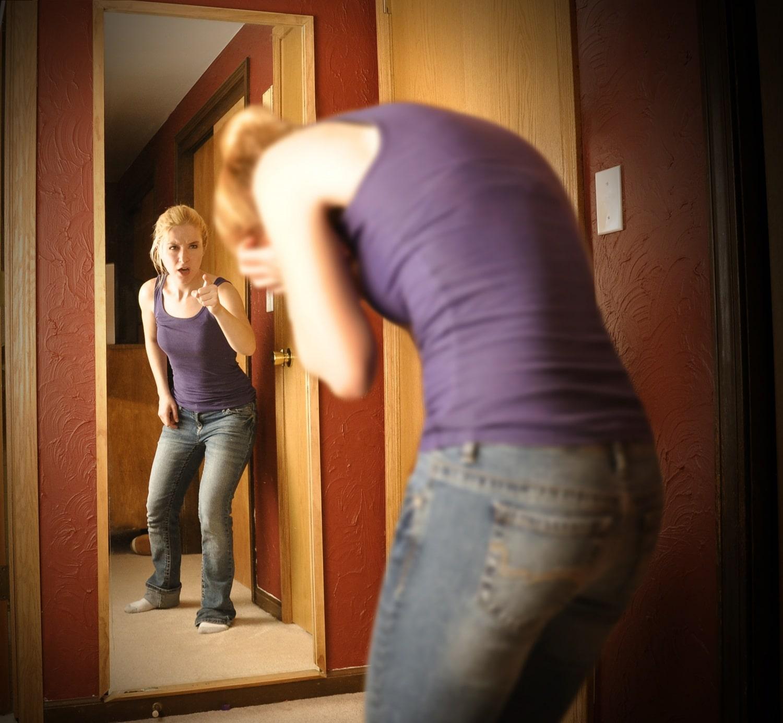5 jele annak, hogy nem tiszteled saját magadat