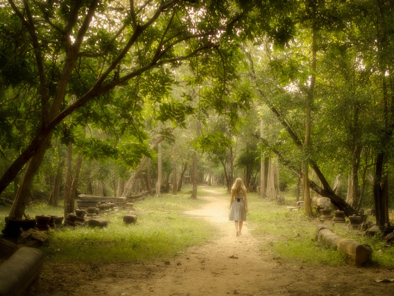 5 jele annak, hogy rossz úton haladsz
