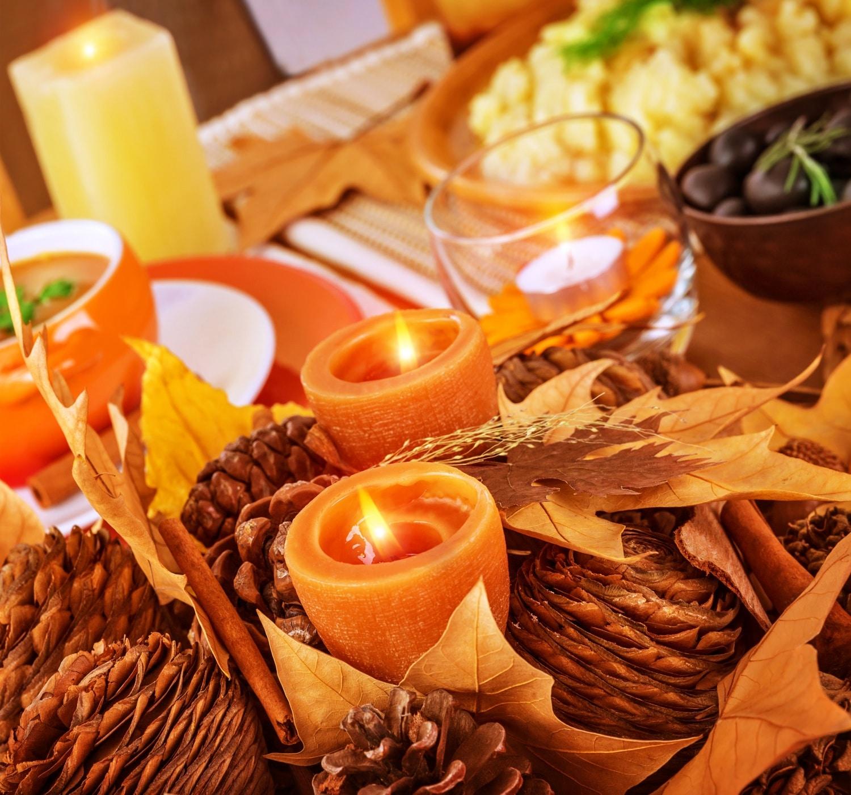 5 káprázatos őszi dísz tobozból