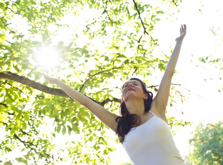 5 képesség, amivel jobbá teheted az életed 2015-ben