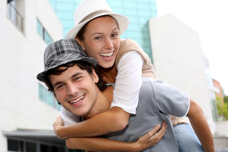 5 kérdés, amit tegyél fel magadnak, mielőtt komolyra fordul a kapcsolat