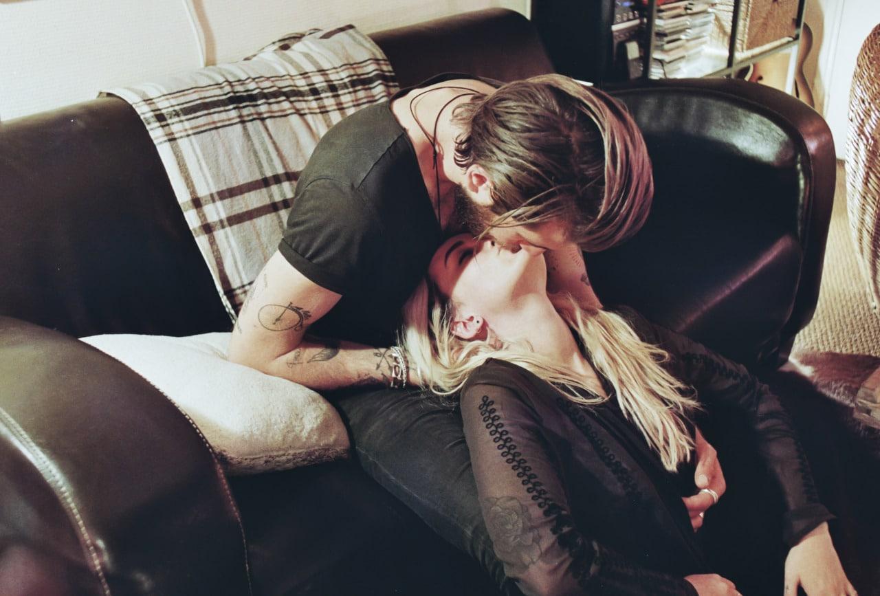 5 kérdés, amit tegyél fel neki az első szeretkezés előtt