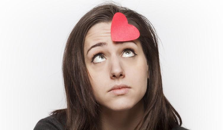 5 kérdés magadnak, ha szakítás után belevágnál egy új kapcsolatba