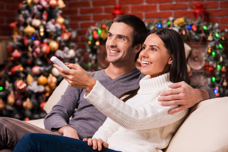 5 karácsonyi film, amit tényleg élvezni fogtok