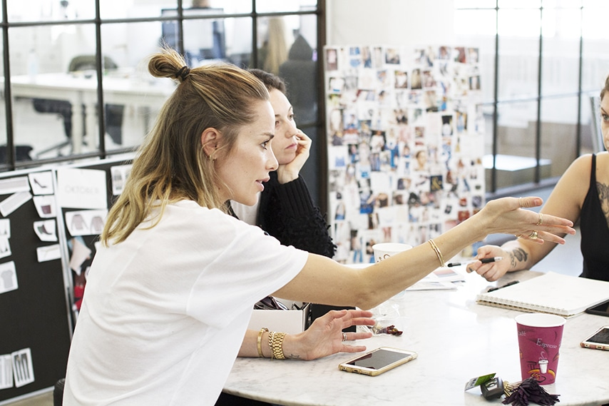 5 karriertanács, amit inkább ne fogadj meg