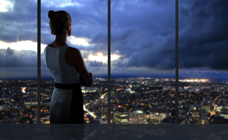 5 karriertipp az IT-szektor sikeres női vállalkozóitól