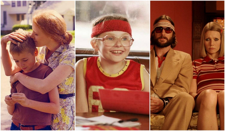 5 kevésbé szokványos családi film, amit a kamaszok is élvezni fognak