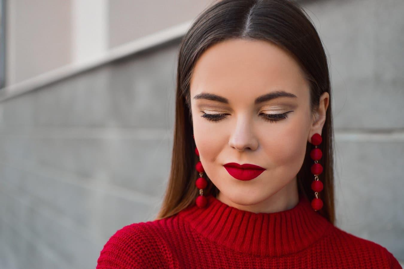 5 kiegészítő, hogy azonnal vonzóbb legyél és egy pasi se tudjon ellenállni neked