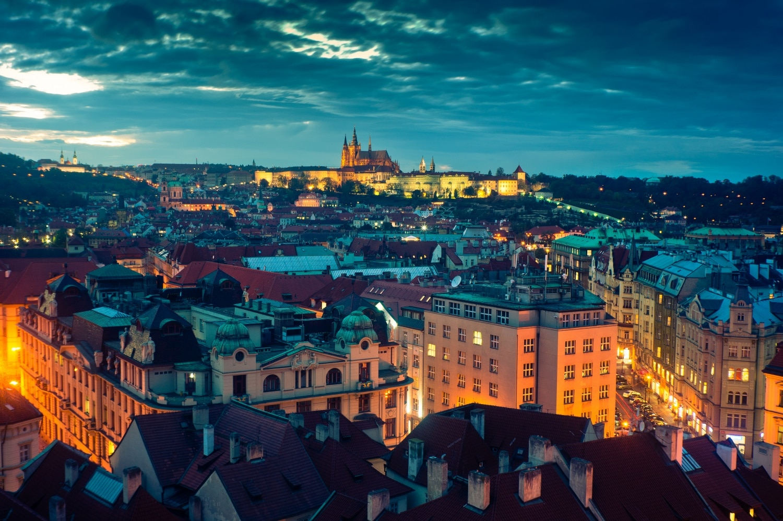5 kihagyhatatlan, ingyenes program Prágában