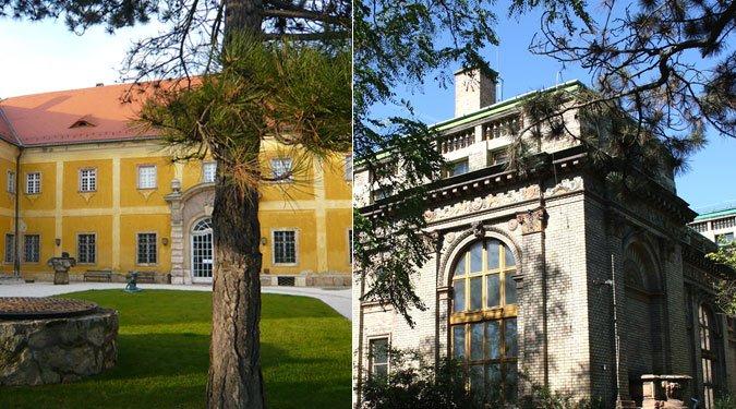 5 kihagyhatatlan nyári program Budapesten