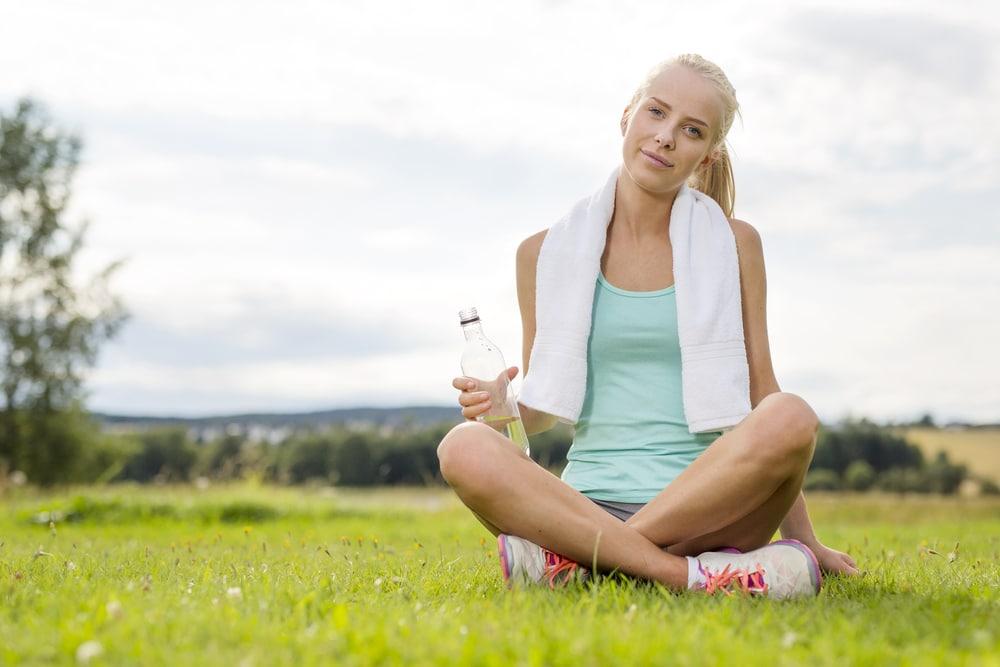 5 lépés, amit minden futás után meg kéne tenned