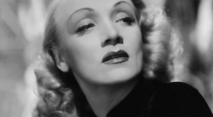 5 legendás 20. századi nő, aki bárkit inspirálhat