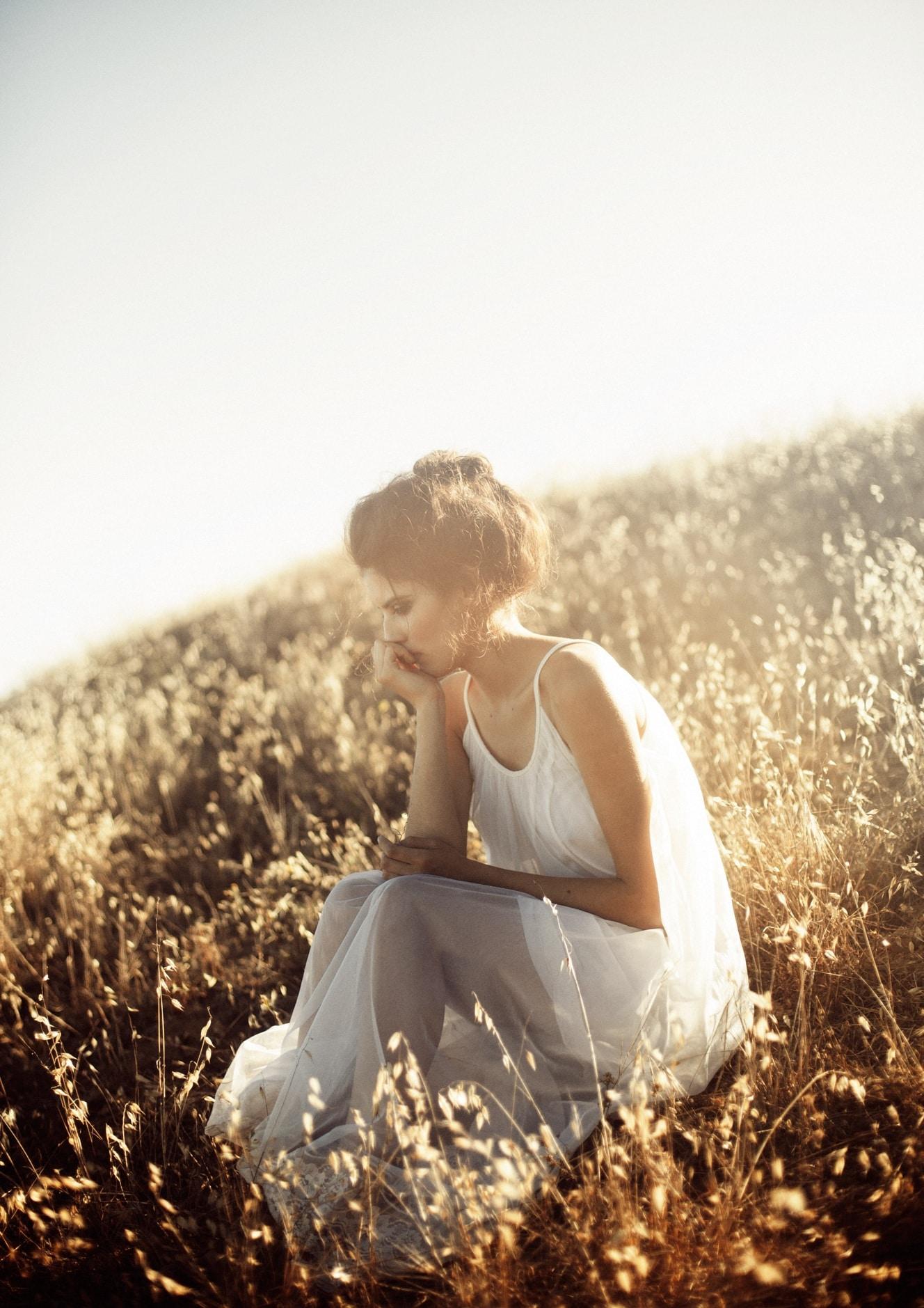 5 lelki sérülés, amelyek miatt nem lehetsz önmagad. Győzd le őket még idén!