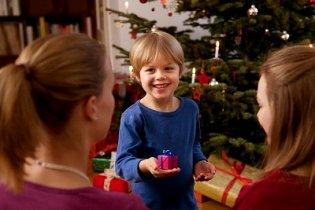 5 mód az emlékezetes karácsonyhoz ha beteg a gyerek