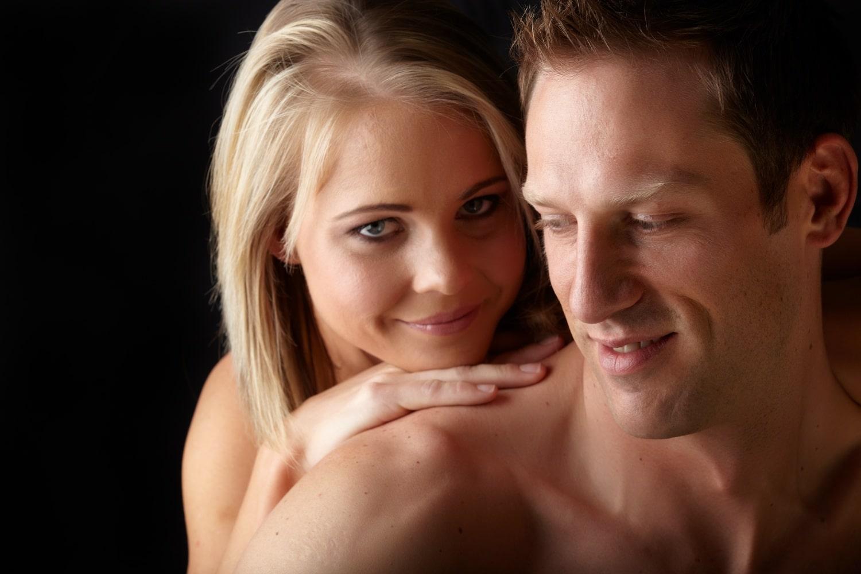 5 mód, hogy rendezni tudjátok a szex miatti konfliktust