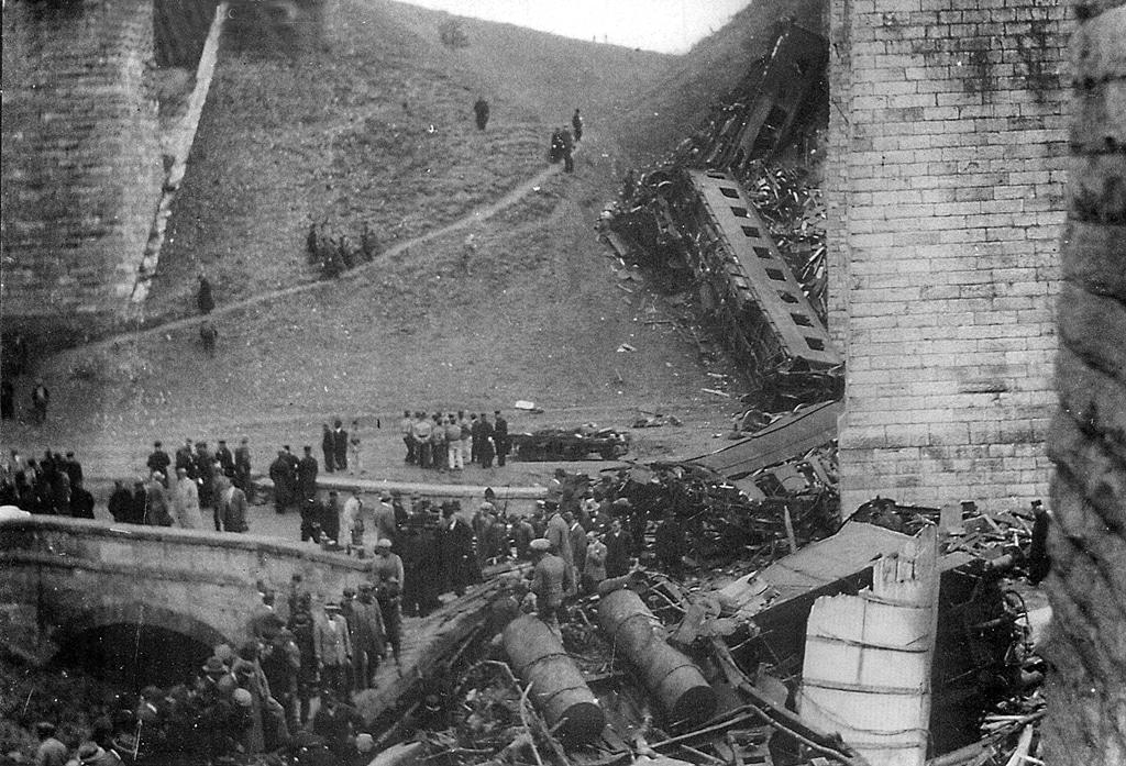 5 megdöbbentő eset az elmúlt 200 év magyar történelméből