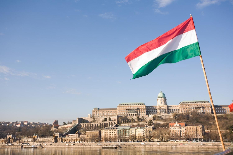 5 meglepő igazság a magyar nyelvről