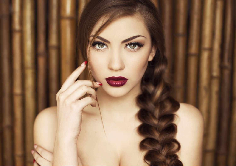 5 merénylet, amivel súlyosan gátolod a hajad gyors növekedését