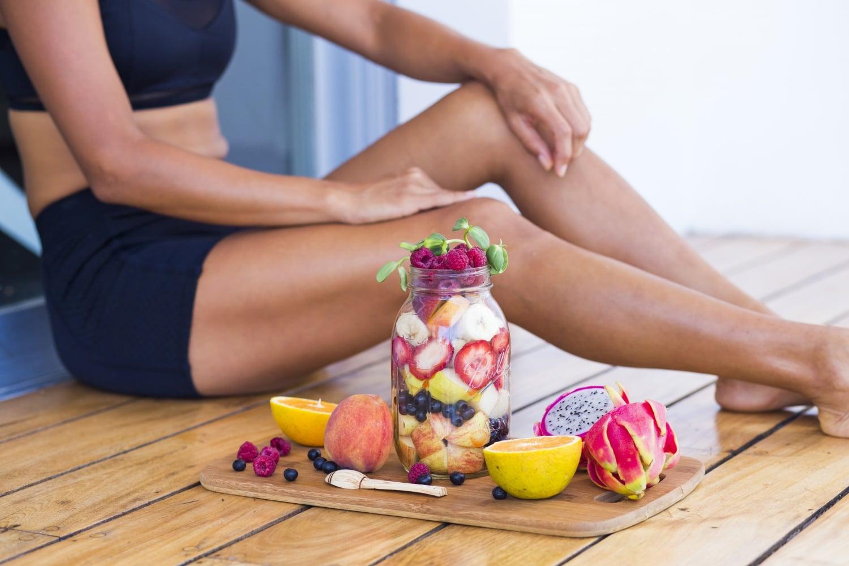 5 mindennapos szokás, ami tönkreteszi a diétádat