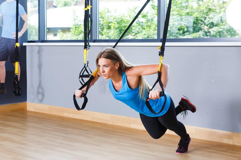5 motivációs trükk, amivel ráveheted magad az edzésre