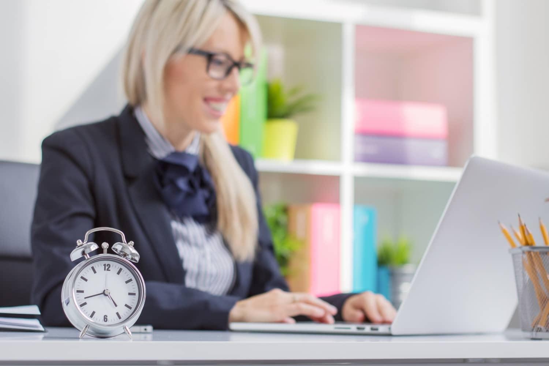 5 munkaidő-kedvezmény, amit nálunk is be kellene vezetni